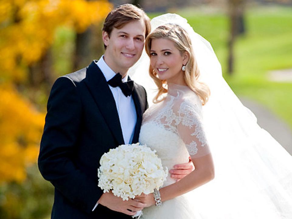 should a christian marry an unbeliever