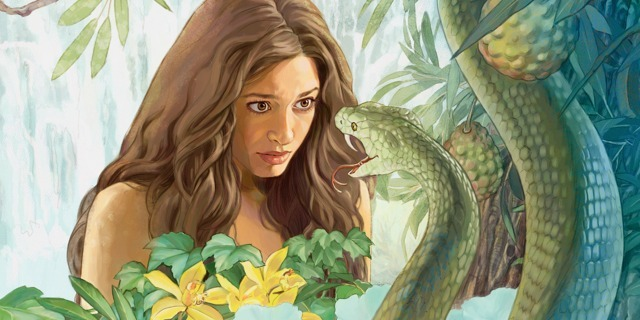 eve.garden,eden,serpent